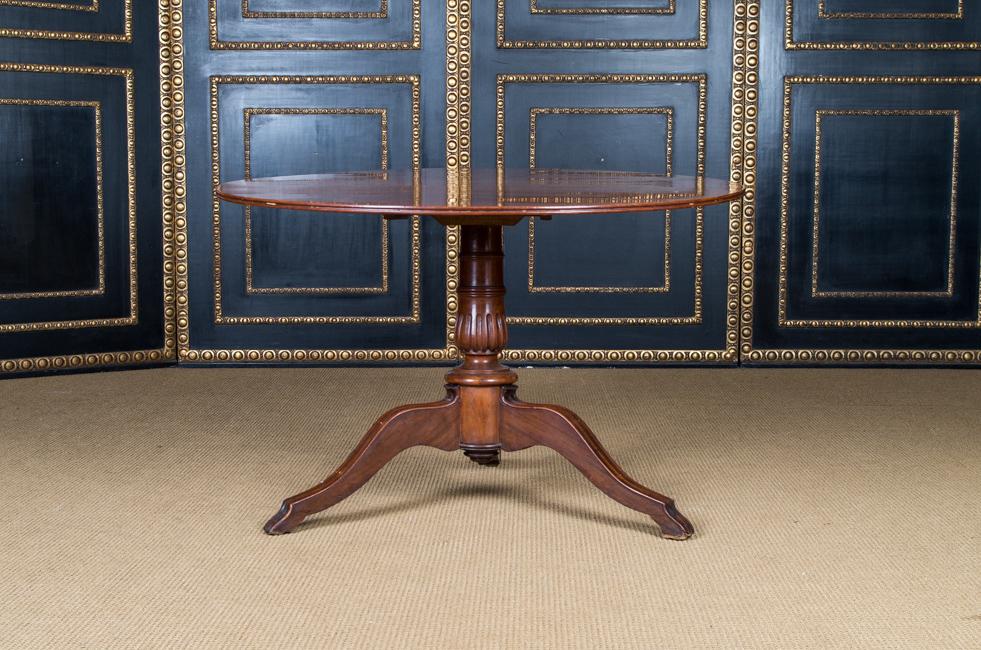 Other New Fashion Schlossmöbel Biedermeier Table K.f.schinkel Castle Royal Palais Various Styles