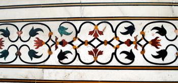 Kunst und Antiquitaeten Miri Antique